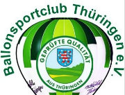 Ballonsportclub Thüringen