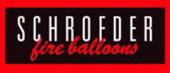 THEO SCHROEDER fire balloons GmbH